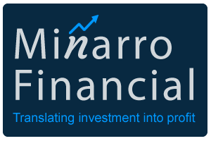 Minarro Financial
